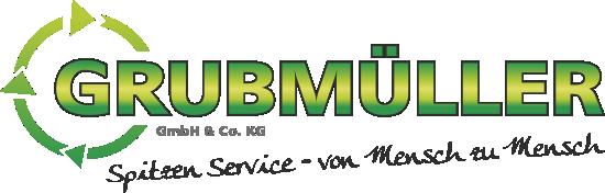 Grubmüller - Service